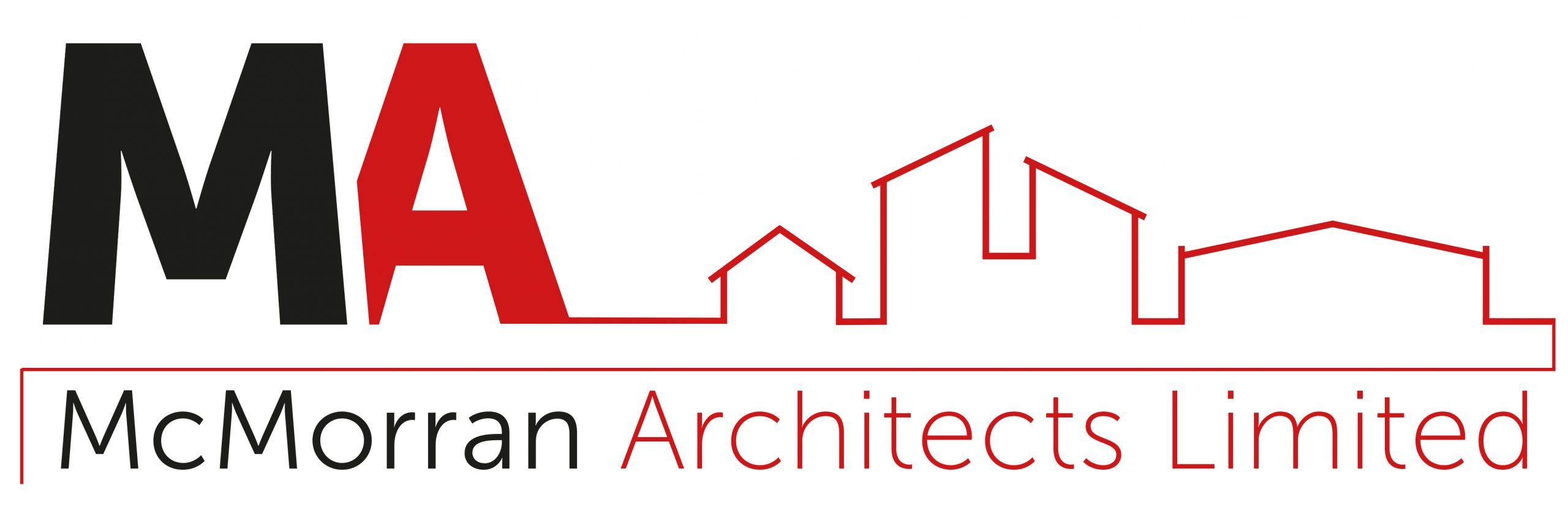 McMorran Architects